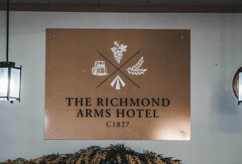 Richmond Arms (Web) (10 of 16).jpg