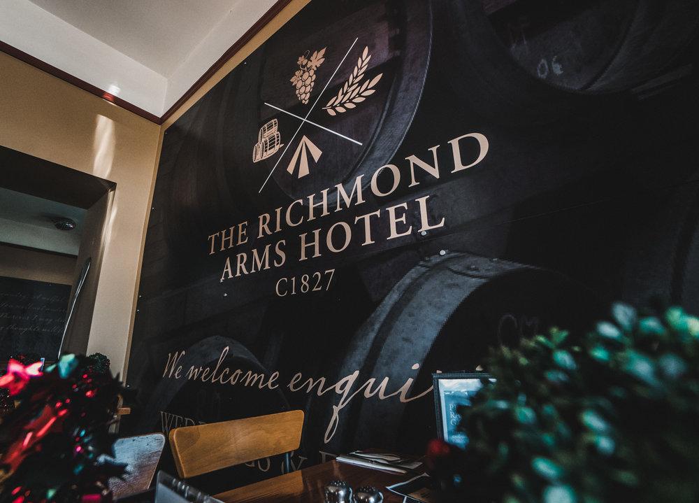 Richmond Arms (Web) (14 of 16).jpg