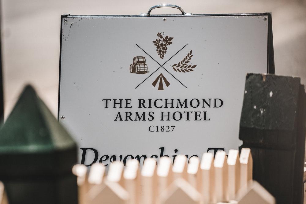 Richmond Arms (Web) (3 of 16).jpg