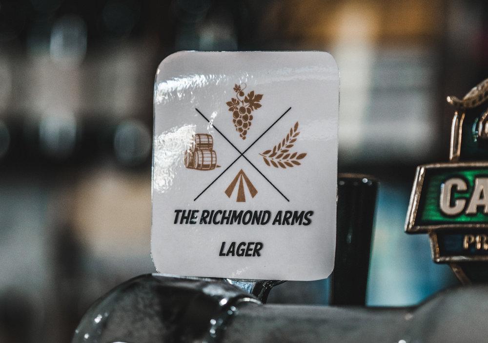 Richmond Arms (Web) (5 of 9).jpg