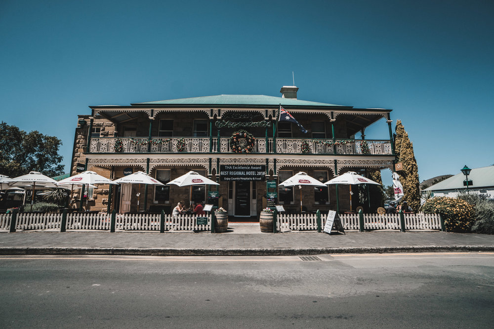 Richmond Arms (Web) (6 of 16).jpg