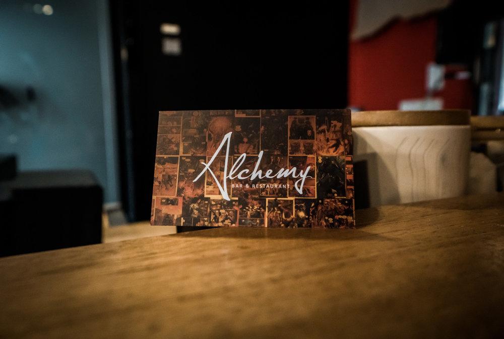 Alchemy v2 (Web) (9 of 20).jpg