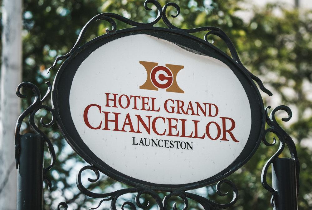 Grand Chancellor Launceston (Web) (2 of 9).jpg