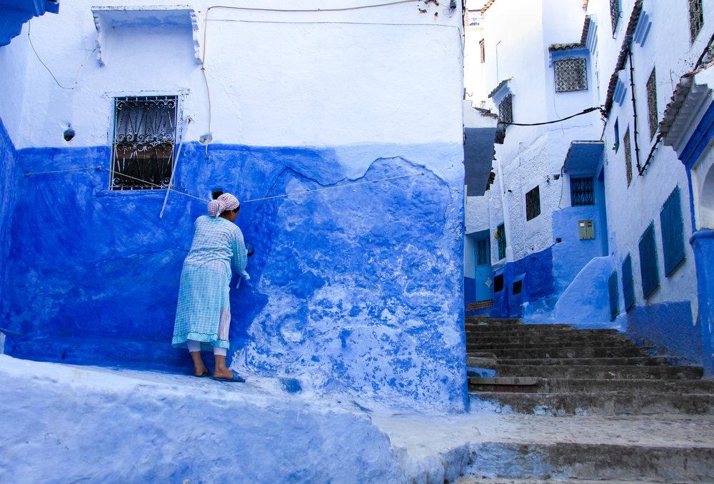 bluecity-2.jpg