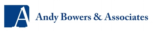 Andy Bowers Law Firm