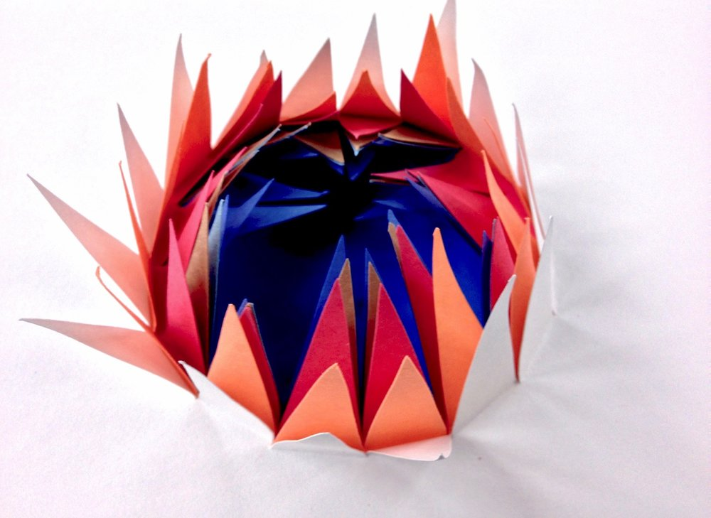 colorboom-2.jpg
