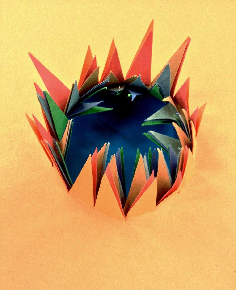 colorboom-.jpg