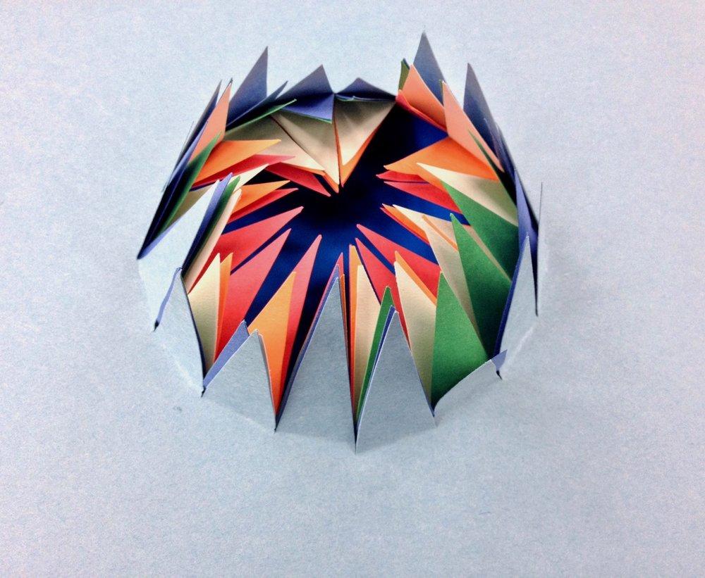 colorboom-3.jpg