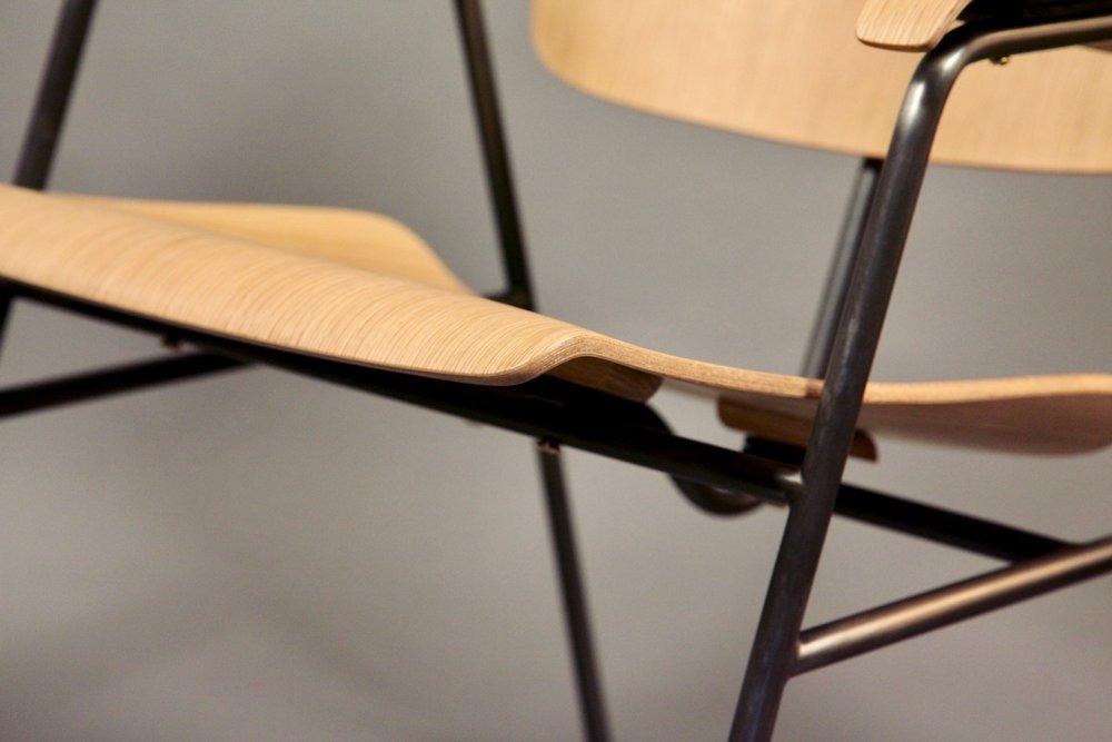 chair-9.jpg