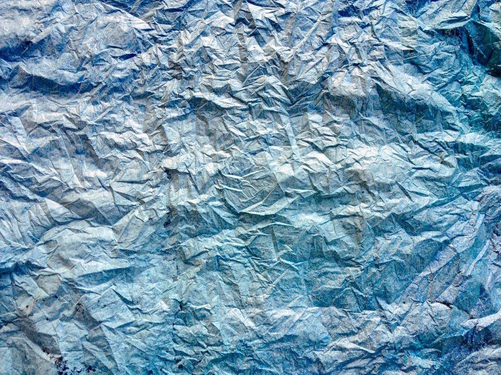 saltpoint-3.jpg