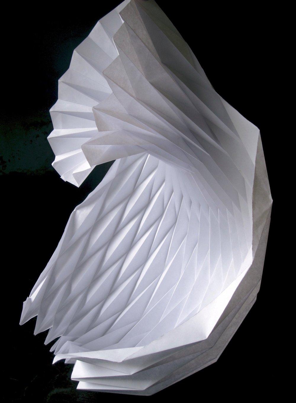 paper-2.jpg