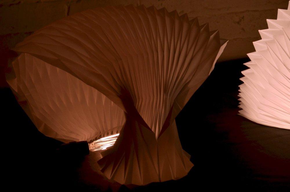lanterns-5.jpg