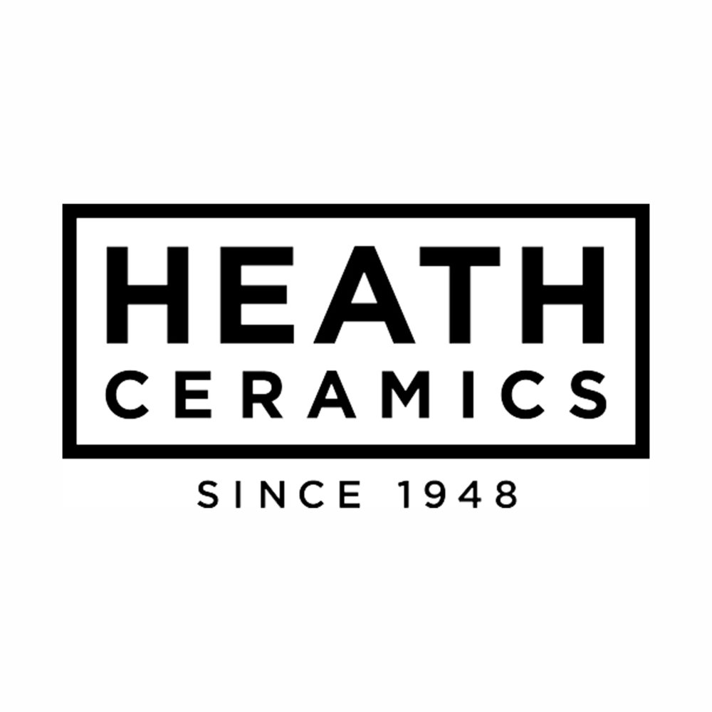 Heath-Ceramics-logo.jpg