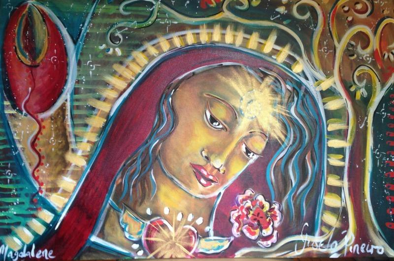 Magdelene-soul-painting-2-Artuition-with-Gisela.jpg