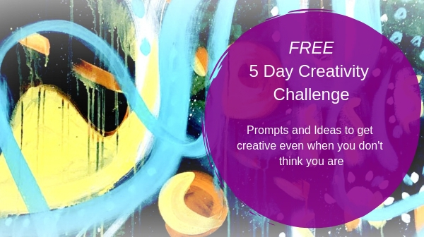 1-FREE-5-Day-Creativity-Challenge-1.jpg