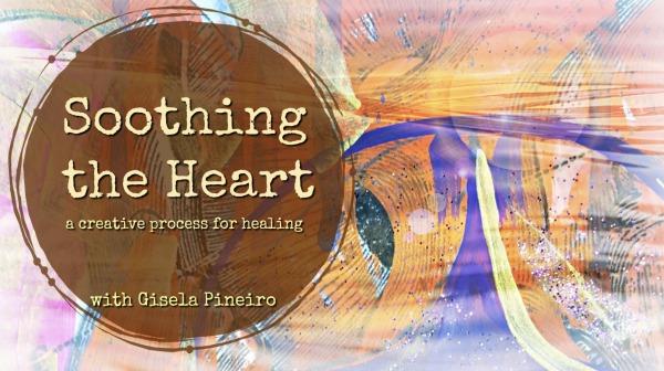 Soothing-Heart-banner-image.jpg
