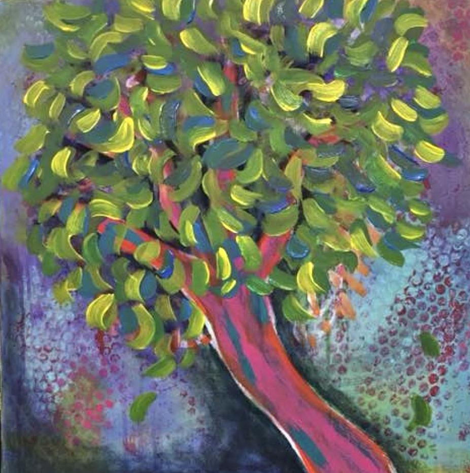 Wisdom-Tree-Painting.jpg