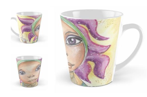 Arty-cups.jpg
