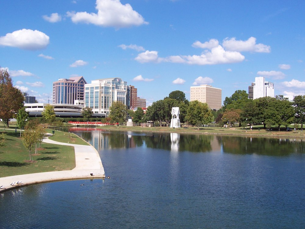 7-huntsville-al-suburbs-to-satisfy-your-moving-must-haves--1.jpg