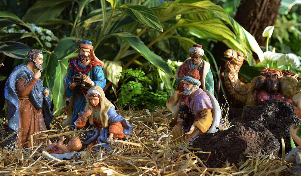 nativity-1898535_1920.jpg