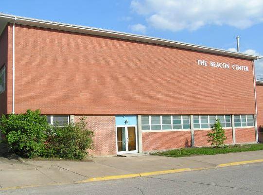 The Beacon Center - St. George, KS