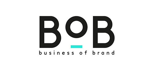 Business-of-brand-BOB-logo.jpg