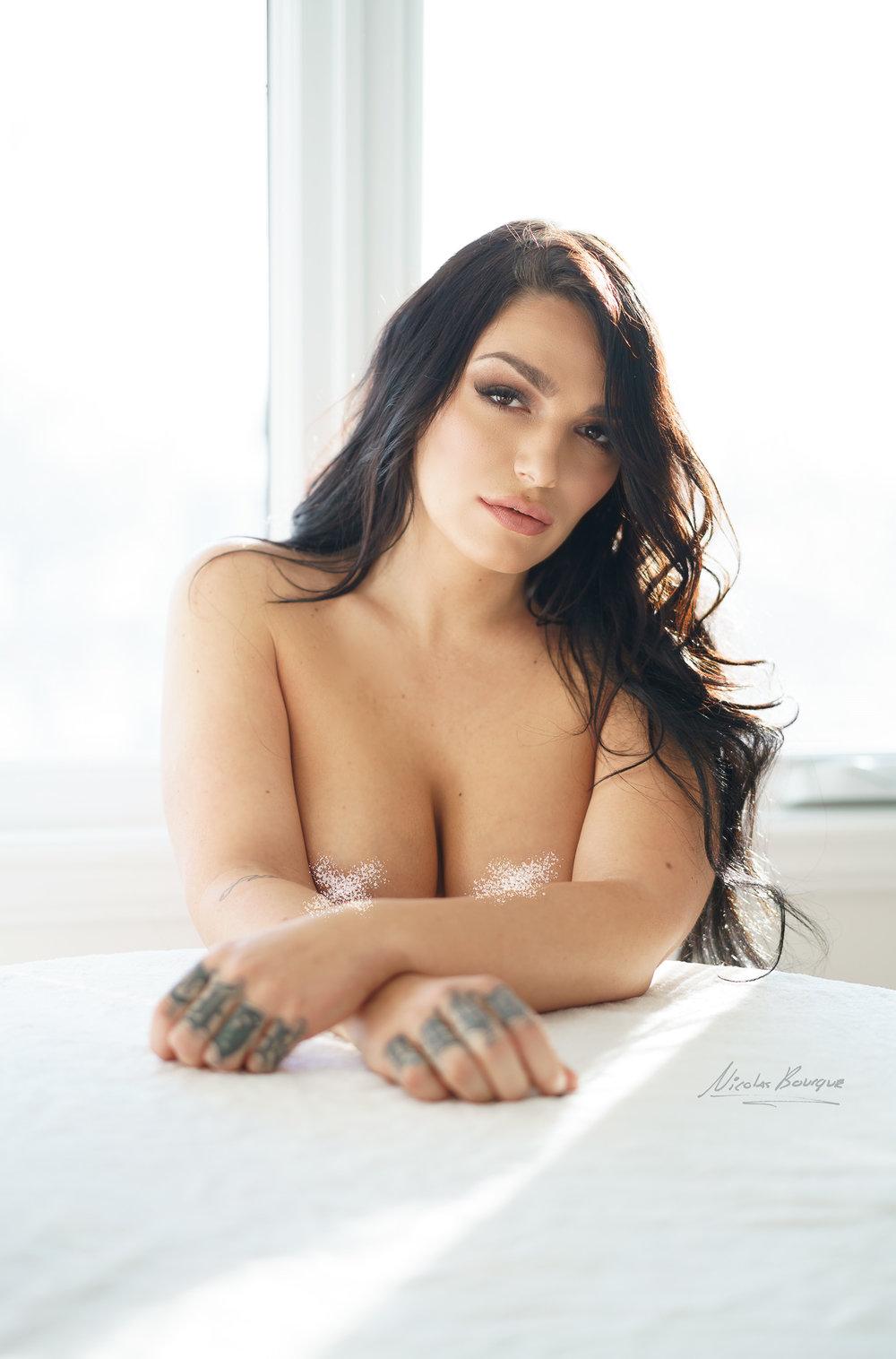 Natasha-17.jpg