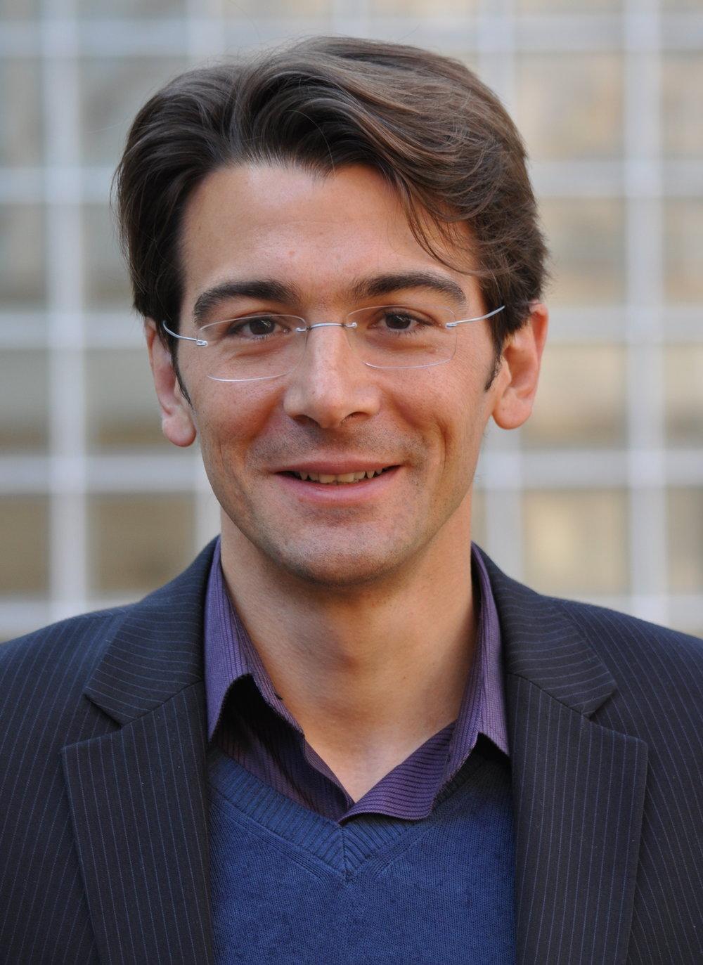 Session 4 - François Carrillat