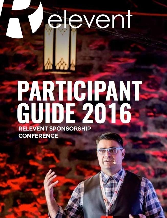 2016_Relevent_Conference.jpeg
