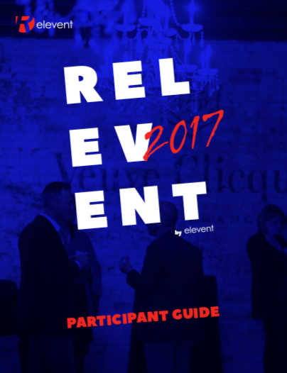 Relvent17 Guide.png