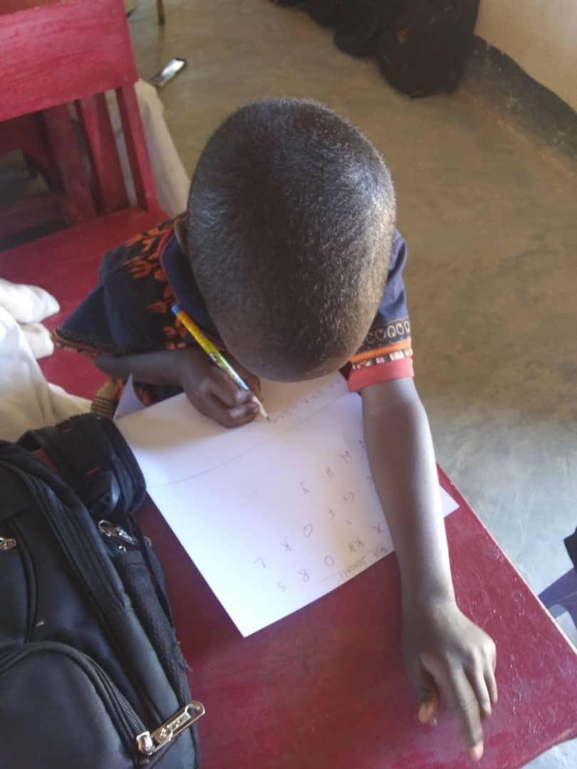 Teacher 3.jpg