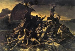 ys-theodore-gericault-the-raft-of-the-medusa