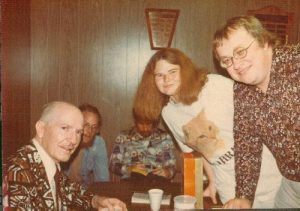 heinlein-beverly-warren-bill-warren-1976-lasfs