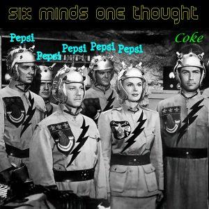6-minds-1-thot-cap