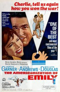 the-americanization-of-emily-1964