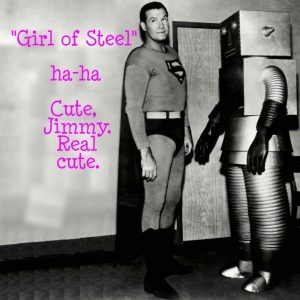 girl-of-steel-cap
