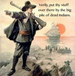 put-thy-stuff-by-the-dead-indians