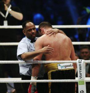 ref-comforts-boxer
