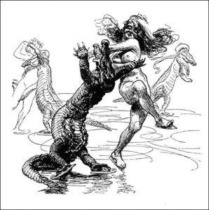 heimrich-kley-gator-and-gal-2
