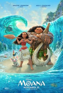 moana-trailer-unveils-the-kakamora-giant-monsters-and-a-boisterous-dwayne-johnson