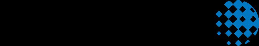 kofax-logo.png