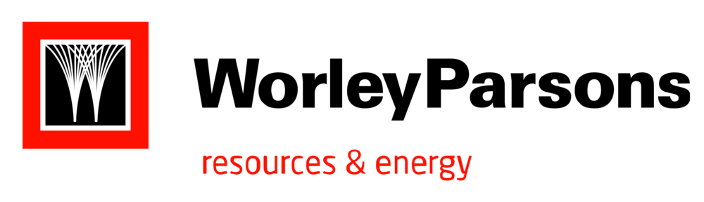 WorleyParsons_logo.png