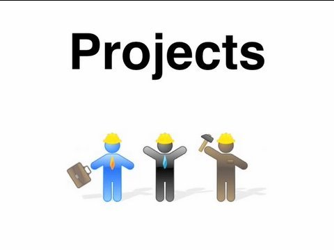 People_projects.jpg