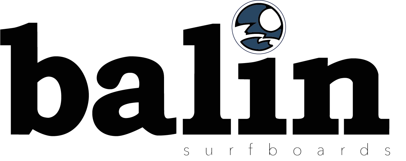 Balin Surfboards