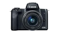 canon-m50-bad-mirrorless-dslr-4000d-4k-video-dpaf-af-price-specifications-camera.jpg