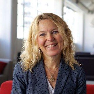 Lynda Smith - Startups joined: Jive Software, Twilio, Jibo