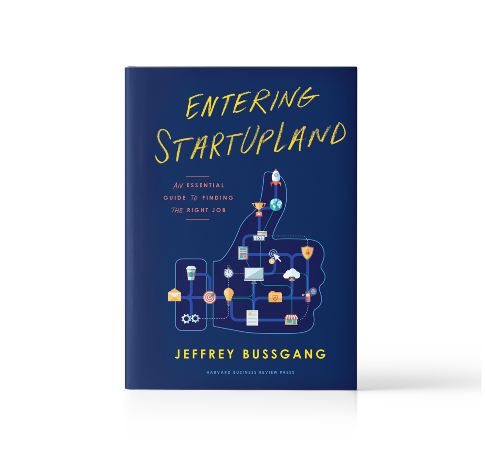 Dust-Jacket-Book-Mockup-vol5_EnteringStartupLand_Banner_nobackgroundbig.png