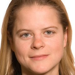 Irena Goldenberg - General Partner at Highland Capital Partners Europe