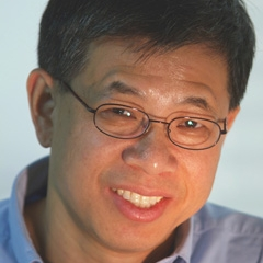 Quan Zhou - Managing Director and co-founder, IDG Capital Partners
