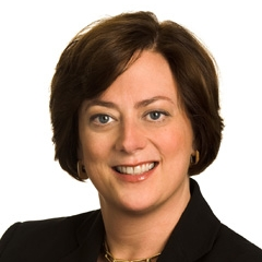 Gail Goodman - Chairman, CEO and President of Constant Contact (NASDAQ:  CTCT)